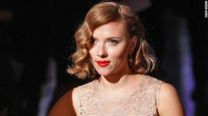 110929011158-scarlett-johansson-photos-story-top