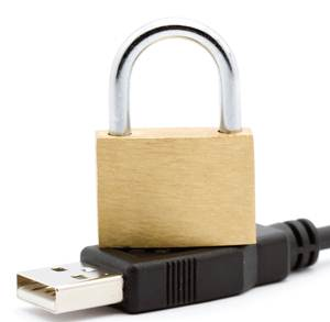 seguridad_internet