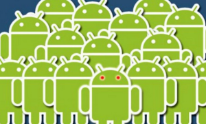 android-malware-580