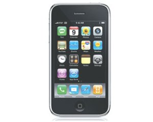 77890_18-smartphone-2_2