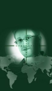 13-07-2013_Internacional@1_Snowden.1_thumb