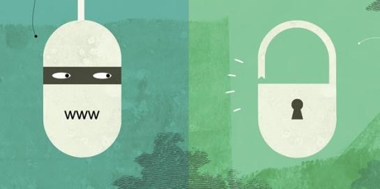 hackers-lock