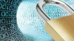 Claves_seguras_de_internet