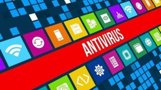 antivirus-kgvh-u203974045565e3g-575x323ideal